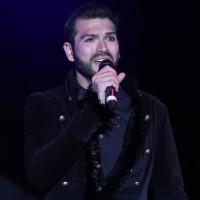 20170527_Kirchdorf_Joy-of-Voice_Musical-Night_Poeppel_0309