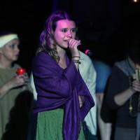 20170527_Kirchdorf_Joy-of-Voice_Musical-Night_Poeppel_0407