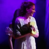 20170527_Kirchdorf_Joy-of-Voice_Musical-Night_Poeppel_0418