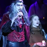 20170527_Kirchdorf_Joy-of-Voice_Musical-Night_Poeppel_0424