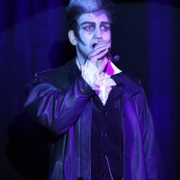 20170527_Kirchdorf_Joy-of-Voice_Musical-Night_Poeppel_0440