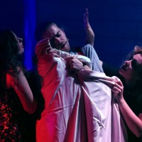 20170527_Kirchdorf_Joy-of-Voice_Musical-Night_Poeppel_0514