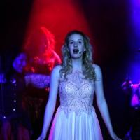 20170527_Kirchdorf_Joy-of-Voice_Musical-Night_Poeppel_0616