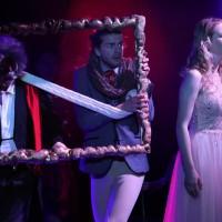 20170527_Kirchdorf_Joy-of-Voice_Musical-Night_Poeppel_0623