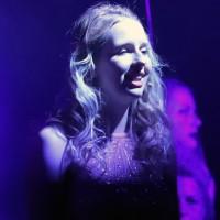 20170527_Kirchdorf_Joy-of-Voice_Musical-Night_Poeppel_0629