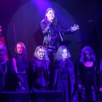 20170527_Kirchdorf_Joy-of-Voice_Musical-Night_Poeppel_0638