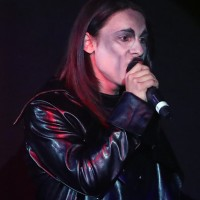 20170527_Kirchdorf_Joy-of-Voice_Musical-Night_Poeppel_0639