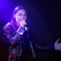 20170527_Kirchdorf_Joy-of-Voice_Musical-Night_Poeppel_0640