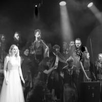 20170527_Kirchdorf_Joy-of-Voice_Musical-Night_Poeppel_0649