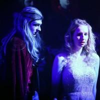 20170527_Kirchdorf_Joy-of-Voice_Musical-Night_Poeppel_0666