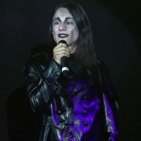 20170527_Kirchdorf_Joy-of-Voice_Musical-Night_Poeppel_0687