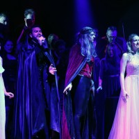20170527_Kirchdorf_Joy-of-Voice_Musical-Night_Poeppel_0721
