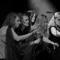 20170527_Kirchdorf_Joy-of-Voice_Musical-Night_Poeppel_0732