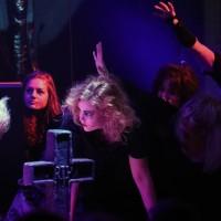 20170527_Kirchdorf_Joy-of-Voice_Musical-Night_Poeppel_0736