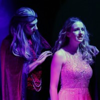 20170527_Kirchdorf_Joy-of-Voice_Musical-Night_Poeppel_0741