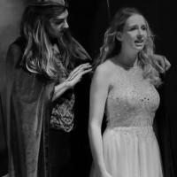 20170527_Kirchdorf_Joy-of-Voice_Musical-Night_Poeppel_0742