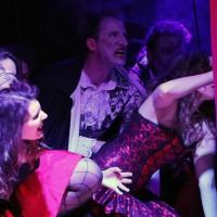 20170527_Kirchdorf_Joy-of-Voice_Musical-Night_Poeppel_0747