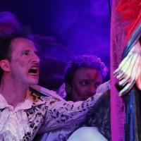 20170527_Kirchdorf_Joy-of-Voice_Musical-Night_Poeppel_0749