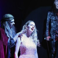 20170527_Kirchdorf_Joy-of-Voice_Musical-Night_Poeppel_0759