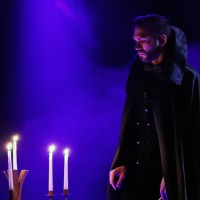 20170527_Kirchdorf_Joy-of-Voice_Musical-Night_Poeppel_0783