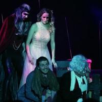 20170527_Kirchdorf_Joy-of-Voice_Musical-Night_Poeppel_0786