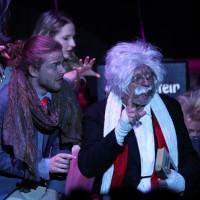 20170527_Kirchdorf_Joy-of-Voice_Musical-Night_Poeppel_0790