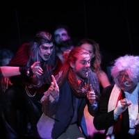 20170527_Kirchdorf_Joy-of-Voice_Musical-Night_Poeppel_0793