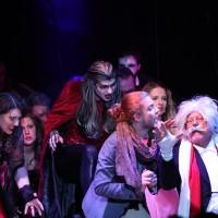 20170527_Kirchdorf_Joy-of-Voice_Musical-Night_Poeppel_0795
