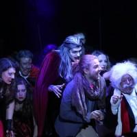 20170527_Kirchdorf_Joy-of-Voice_Musical-Night_Poeppel_0797