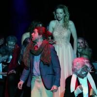 20170527_Kirchdorf_Joy-of-Voice_Musical-Night_Poeppel_0801