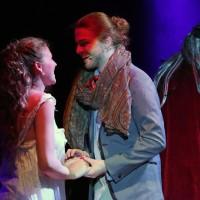 20170527_Kirchdorf_Joy-of-Voice_Musical-Night_Poeppel_0810