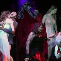 20170527_Kirchdorf_Joy-of-Voice_Musical-Night_Poeppel_0811