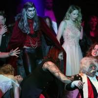 20170527_Kirchdorf_Joy-of-Voice_Musical-Night_Poeppel_0816
