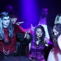 20170527_Kirchdorf_Joy-of-Voice_Musical-Night_Poeppel_0823