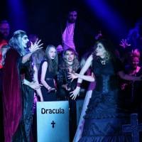 20170527_Kirchdorf_Joy-of-Voice_Musical-Night_Poeppel_0832