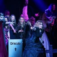 20170527_Kirchdorf_Joy-of-Voice_Musical-Night_Poeppel_0836