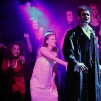 20170527_Kirchdorf_Joy-of-Voice_Musical-Night_Poeppel_0840