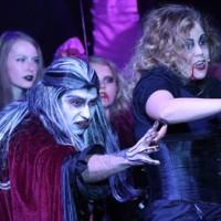 20170527_Kirchdorf_Joy-of-Voice_Musical-Night_Poeppel_0842