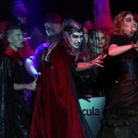 20170527_Kirchdorf_Joy-of-Voice_Musical-Night_Poeppel_0843