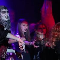 20170527_Kirchdorf_Joy-of-Voice_Musical-Night_Poeppel_0855