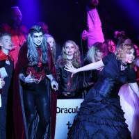 20170527_Kirchdorf_Joy-of-Voice_Musical-Night_Poeppel_0866