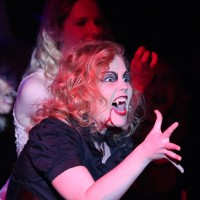 20170527_Kirchdorf_Joy-of-Voice_Musical-Night_Poeppel_0872
