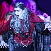 20170527_Kirchdorf_Joy-of-Voice_Musical-Night_Poeppel_0885