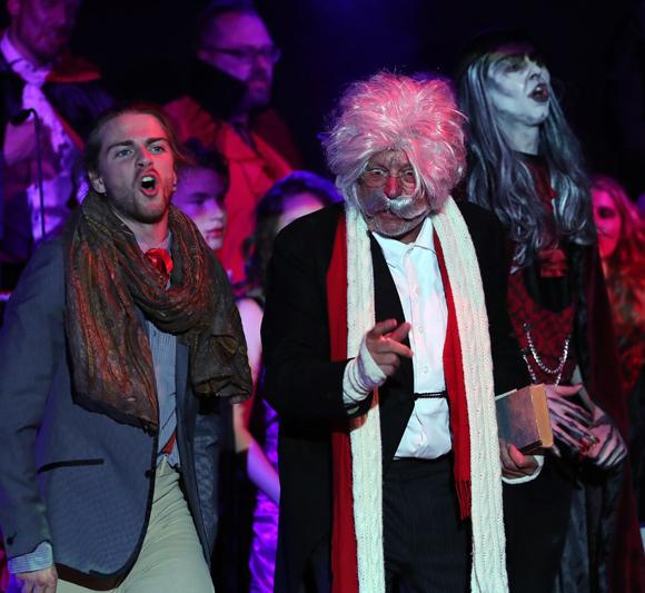 20170527_Kirchdorf_Joy-of-Voice_Musical-Night_Poeppel_0888