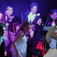 20170527_Kirchdorf_Joy-of-Voice_Musical-Night_Poeppel_0894