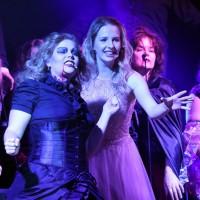 20170527_Kirchdorf_Joy-of-Voice_Musical-Night_Poeppel_0912