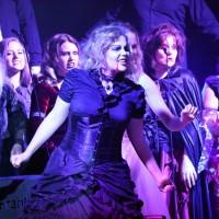 20170527_Kirchdorf_Joy-of-Voice_Musical-Night_Poeppel_0914