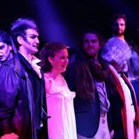 20170527_Kirchdorf_Joy-of-Voice_Musical-Night_Poeppel_0953