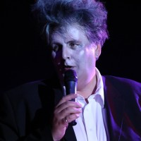 20170527_Kirchdorf_Joy-of-Voice_Musical-Night_Poeppel_0959