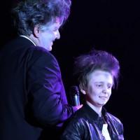20170527_Kirchdorf_Joy-of-Voice_Musical-Night_Poeppel_0962